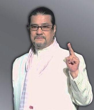 yuuki-tetsuya.jpg