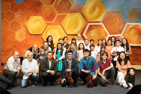 Foto_Sarau_São_Paulo_123.jpg