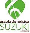 Logotipo Escola Suzuki.png