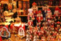 mainz-christmas-market-14.jpg