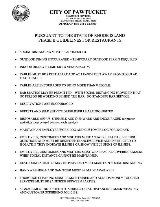 Pawtucket Phase 2 Notice 5-29-20.jpg