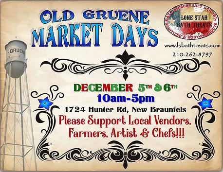 Gruene Market DEC.png