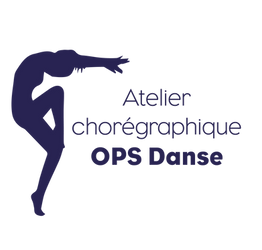 logo Alvin Ailey-01.png