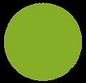 Cercle vert-01.png