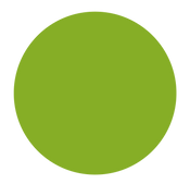 Cercle vert-01.png