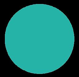 cerlce bleu-01.png