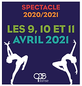 spectacle-05.png