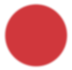 cercle rouge-01.png