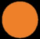 cercle orange-01.png