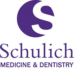 Schulich School of Medicine and Dentistr