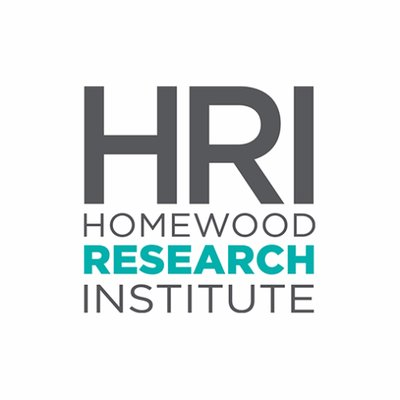 Homewood Research Institute