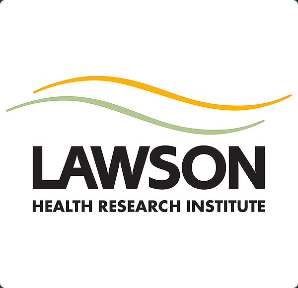 Lawson Health Research