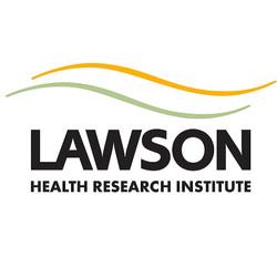 Lawson Health Research