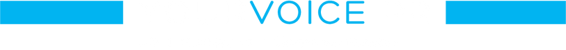 YourVoice_logo_baseline.png