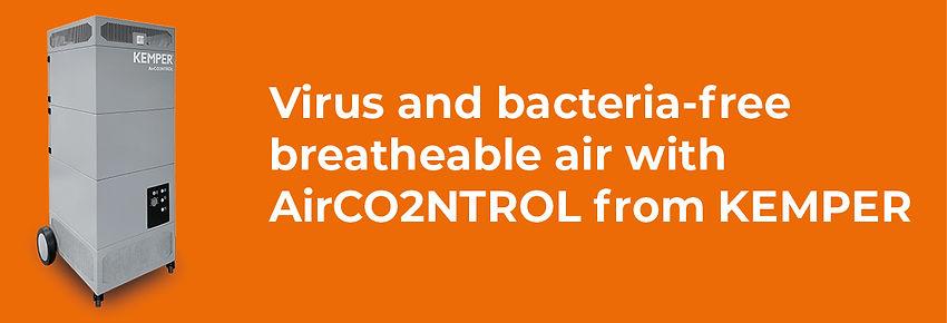 AirCO2NTROL_Header_en.jpg