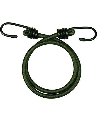 Military Bungees - 30""