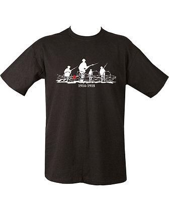 WW1 T-Shirt