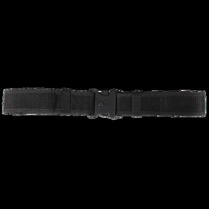Security Belt (Viper)