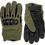 Thumbnail: Elite Gloves