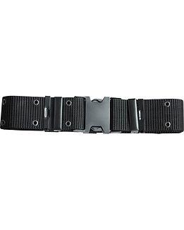 Quick Release Belt black.jpg