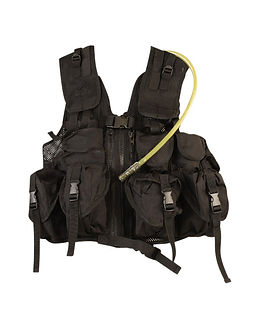 Ultimate Assault Vest - Black1.jpg