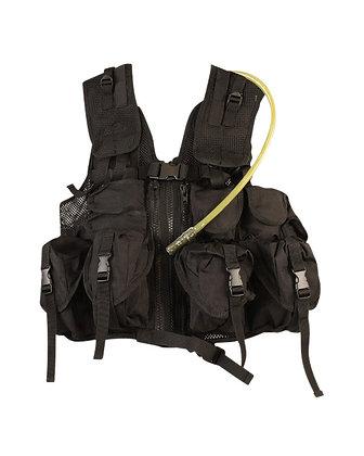 Ultimate Assault Vest