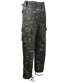 Kombat Trousers - BTP Black 1.jpg