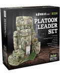 Kids Platoon Leader Set