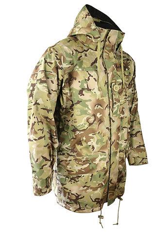 MOD Style Kom-Tex Waterproof Jacket - BTP