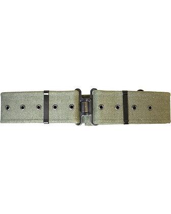 58 Pattern Belt