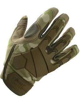 Alpha Tactical Gloves - BTP.jpg