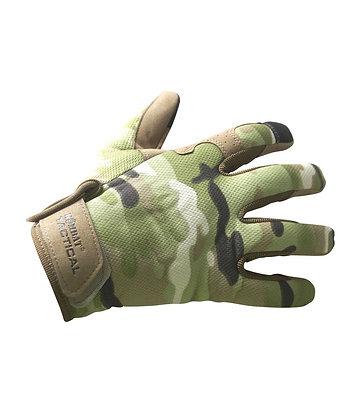 Operators Gloves