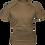 Thumbnail: Mesh-tech T-Shirt