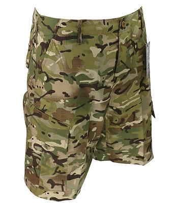 ACU Shorts - BTP