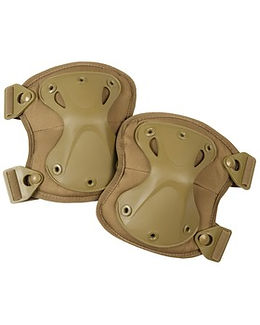 Spec-Ops Knee Pads - Coyote.jpg