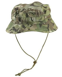 British Special Forces Hat - BTP.jpg