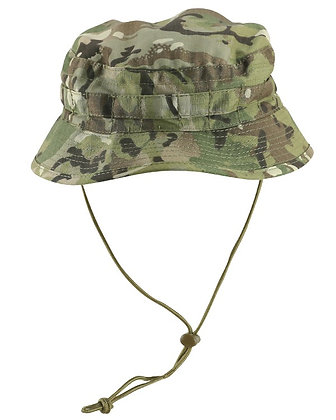 British Special Forces Hat