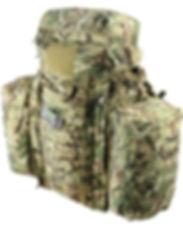 Tactical Assault Pack 90 Litre - BTP.jpg