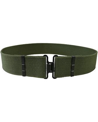 Cadet MOD Belt