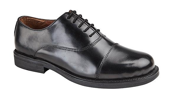 Male Parade Shoe