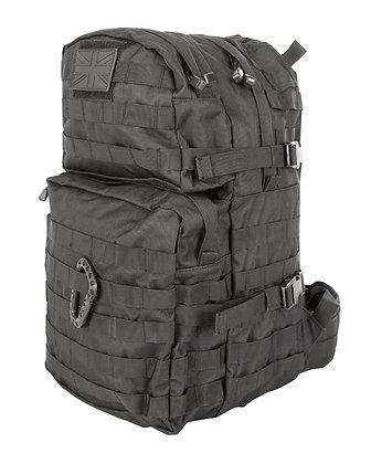 Medium Molle Assault Pack 40 Litre PLAIN