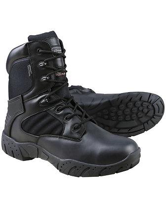 Tactical Pro Boot - 50/50 - Black