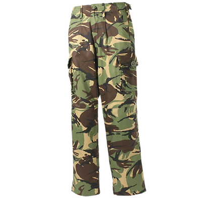 Soldier 95 Trousers DPM