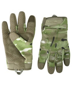 Recon Tactical Glove - BTP