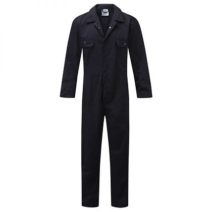 Workforce Boiler Suit
