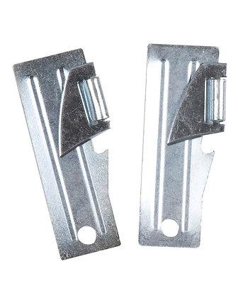 Can/Tin Openers