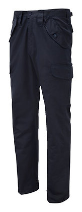Combat Trouser Navy