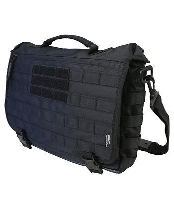 Medium Messenger Bag - 20L