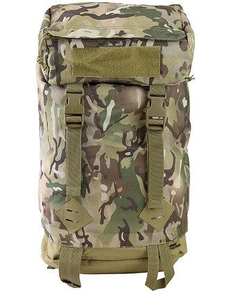 Ranger Pack 35 Litre