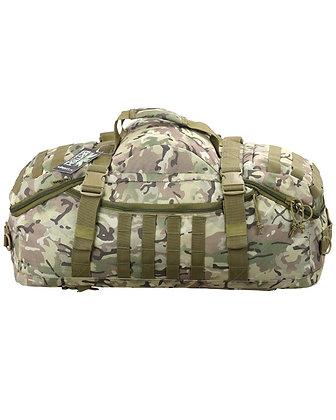 Operators Duffle Bag 60 Litre